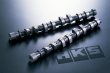 HKS Camshaft for SR20DET