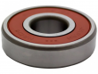 XAT Racing Pilot Bearing for Toyota V8 Transmission Conversion