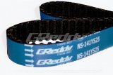 Greddy Timing Belt Subaru WRX
