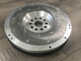 XAT 1URFSE CD009 or T56 Magnum Flywheel 6 speed Billet Aluminum