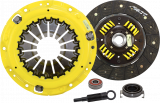 ACT HDR Clutch Kit for 1UZ Swap: Full Disc or 6-Puck