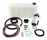 AEM Water Injection System Kit 30-3351