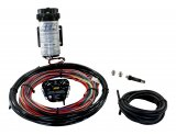 AEM Water Injection System Kit 30-3302