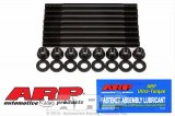 ARP Sea Doo Head Stud Kit for 1305 1630 RXP Challenger GTI GTX Islandia RXT Speedster Sportster Utopia