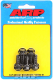 ARP Pressure Plate Clutch Cover Bolts for 1UZ Manual Swap