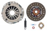 XAT UZ Swap Exedy OEM Replacement Clutch 1UZ 2UZ 3UZ R154 W58
