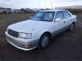 1996 TOYOTA CROWN Royal Saloon G