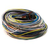 Link ECU Loom B Standalone Cable Make your own Harness