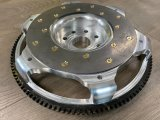 "XAT Racing Racelyte flywheel only for 8.5"" Twin Disc Clutch 1UZ JZ CD009 V160 R154 etc"