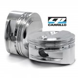 CP piston kit for VQ35/37