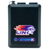 Link G4X StormX EMS ECU Stand Alone Engine Management
