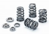 SuperTech VVTi UZ Valve Springs 1UZ 2UZ 3UZ Head Valve Spring and Retainer Kit