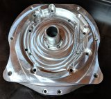 XAT Racing Billet CD009 Adapter Plate for 1UZ to Nissan 6 Speed