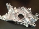 XAT Turbo Flow Modified Oil Pump 1UZ 2UZ 3UZ