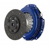 SPEC Stage 1 XAT UZ Manual Conversion Swap Clutch Kit
