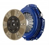 SPEC Stage 2-plus XAT UZ Manual Conversion Swap Clutch Kit
