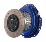 SPEC Stage 3-plus XAT UZ Manual Conversion Swap Clutch Kit