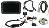 AEM Information Display Module 30-5502