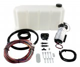 AEM Water Injection System Kit 30-3301