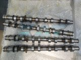 XAT Racing WORLD FIRST BILLET 1UR-FE 3UR Cams V8 Performance Camshafts for Tundra Sequoia Land Cruiser LX570