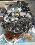 Used 1UZ-FE Lexus V8 4.0 Engine