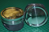 XAT Racing Custom Spec JE Forged Piston Kit 1UZFE 1UZ 2UZ 3UZ