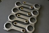 Eagle 1UZ Rods ESP H-Beam Forged Connecting Rods 1UZFE 2UZ 3UZ