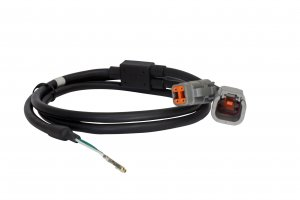 AEM Fuel Management Wiring Harness 30-3431