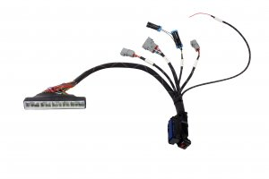 AEM Engine Control Module Wiring Harness 30-3502