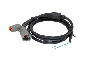 AEM Fuel Management Wiring Harness 30-3439