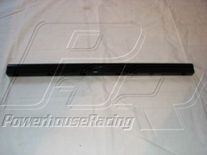 PHR Fuel Rail Kit for RB25 RB26