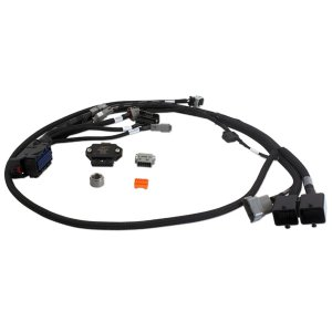 AEM Engine Control Module Wiring Harness 30-3822