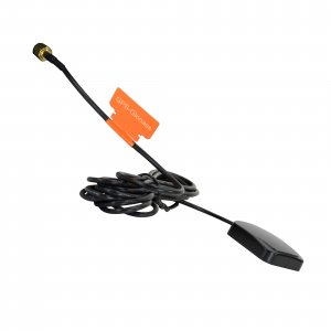 AEM GPS Antenna Assembly 30-2208