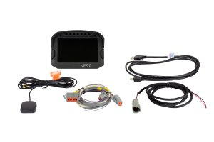 AEM Information Display Module 30-5602