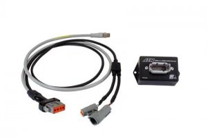 AEM AEMNet to NMEA 2000 Digital Gateway