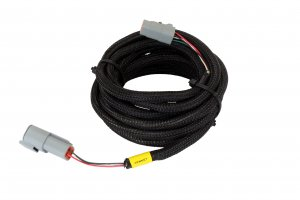 AEM USB Data Extension Cable 30-3608