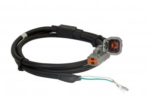 AEM Fuel Management Wiring Harness 30-3432