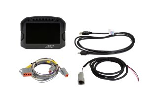 AEM Information Display Module 30-5600