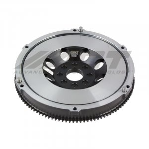 ACT XACT Streetlite Flywheel