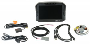 AEM Information Display Module 30-5703