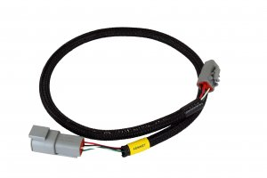 AEM USB Data Extension Cable 30-3606