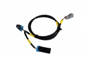 AEM Distributor Adapter Cable 30-2214