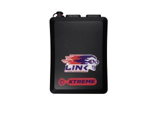 Link G4X XTREME EMS ECU Stand Alone Engine Management