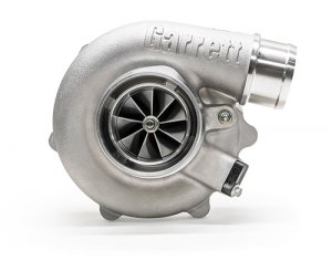 Garrett G25 Turbo G25-660 Turbocharger
