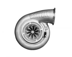 Garrett G42 Turbo G42-1450 Turbocharger