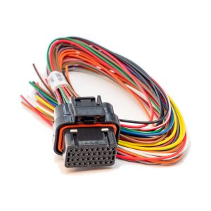 Link ECU Loom A Standalone Cable Make your own Harness
