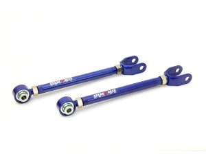Megan Racing IS250 IS350 GS300 GS350 GS430 GS450h GS460 06-11 Rear Adjustable Traction Arm