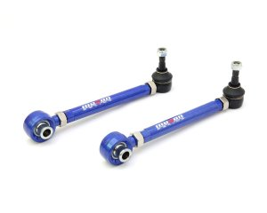 Megan Racing Lexus 92-98 SC300/400 Rear Toe Control Arms