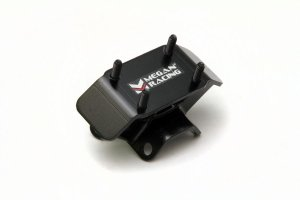 Megan Racing Lexus SC300 92-00 Polyurethane Transmission Mount (W58 5MT only)