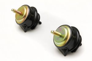 Megan Racing SC300 92-00 Polyurethane Engine Mounts